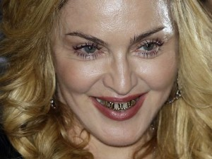 How good is celebrity sexy teeth