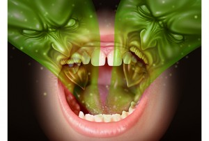 Bad-Breath-How-to-Combat-It-MainPhoto