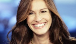 new-york-dentists-julia-roberts-smile