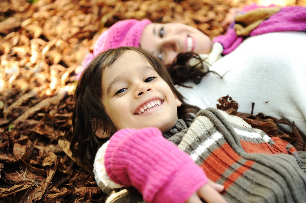treat tooth sensitivity in cold weather